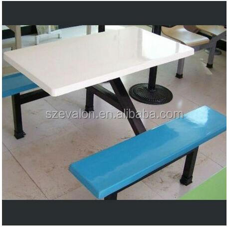 Fancy Dining Tables Fancy Dining Tables Suppliers and Manufacturers at Alibaba.com & Fancy Dining Tables Fancy Dining Tables Suppliers and Manufacturers ...