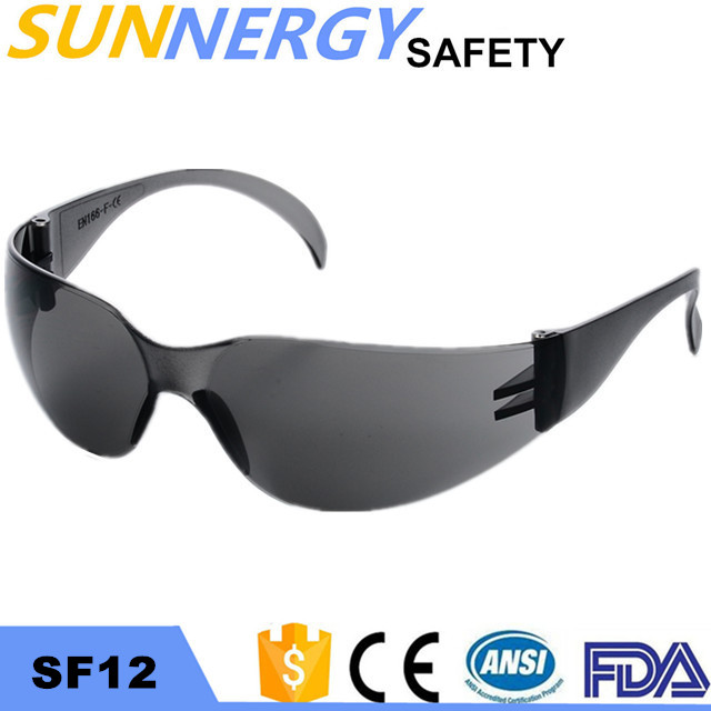 69c8ab78ad3 Oem Safety Glasses