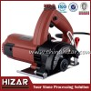asphalt concrete cutting machine/concrete road cutting machine