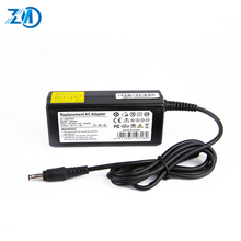Customized items power supply 19v smps 19v 3.16a laptop charger