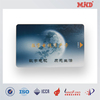 MDC0098 Factory manufacture 13.56MHz RFID Business Card /RFID Smart card/RFID card for access control