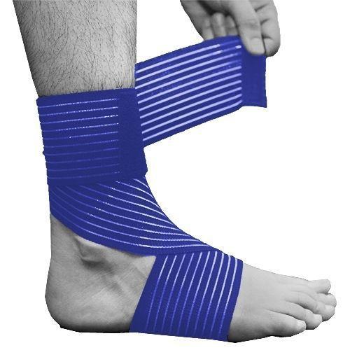 Lockable Bondage Hand Leg Slave Spreader Wrist Ankle Cuffs Restraints Blindfol