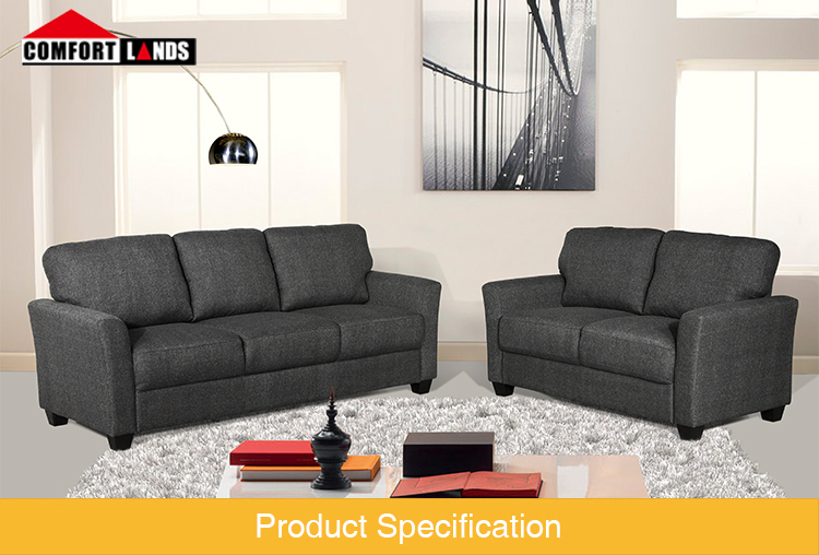 Single Seater Sofa Chairs New Model 2