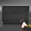 Top quality 100% Real Carbon Fibre Tablet Case for ipad air 2