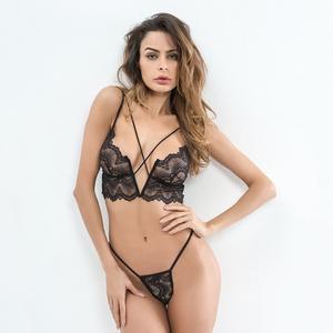 52230daa6 Temptation Underwear