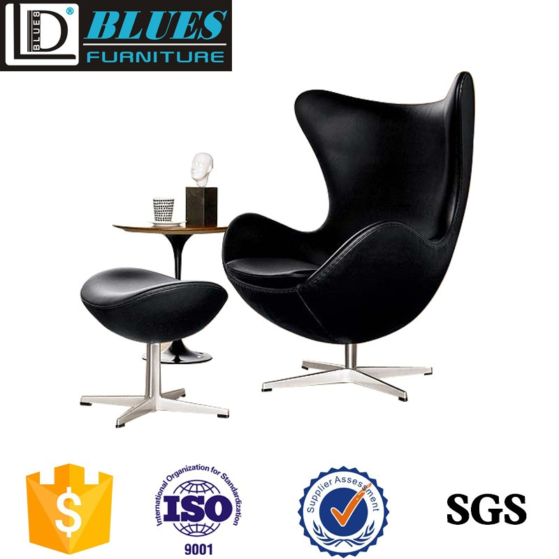 Egg Shaped Chairs Egg Shaped Chairs Suppliers and Manufacturers