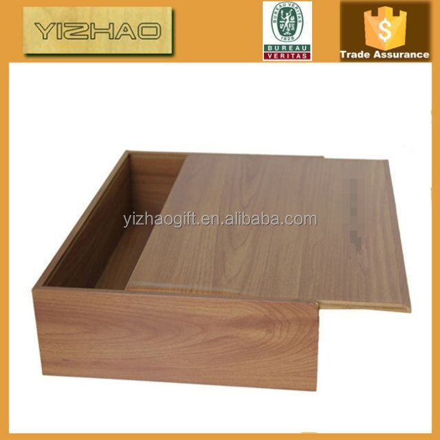 Luxury Wooden Box Luxury Wooden Box Suppliers and Manufacturers at Alibaba.com  sc 1 st  Alibaba : wooden box manufacturers - Aboutintivar.Com