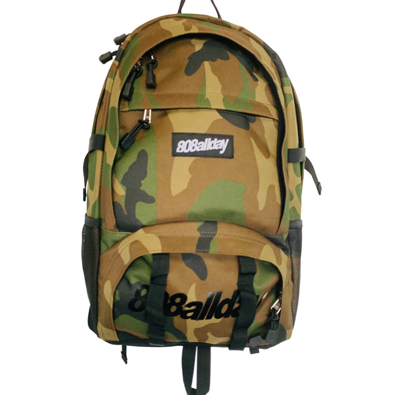 Sports travel custom school bags smart hydration waterproof women anti theft military hiking tactical laptop backpack
