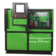 Common Rail Diesel Fuel Pizeo Injector Test Bench CR925