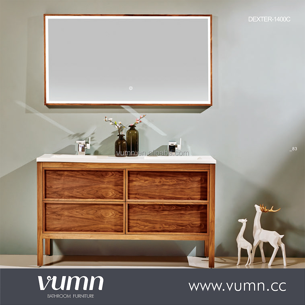 Bathroom Cabinets Wholesale, Bathroom Cabinets Wholesale Suppliers ...