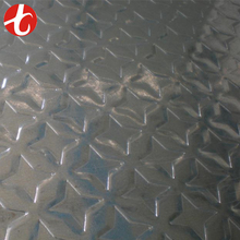 Plastic Chequer Plate Plastic Chequer Plate Suppliers and Manufacturers at Alibaba.com & Plastic Chequer Plate Plastic Chequer Plate Suppliers and ...