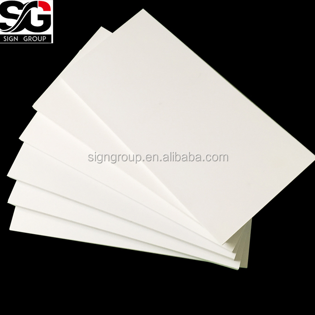 Pigments Color Waterproof Extruded Polystyrene Foam Sheet - Buy Extruded  Polystyrene Foam Sheet,Waterproof Polystyrene Foam Sheet,Pigments Color