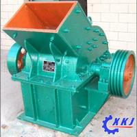 Buy Stone Hammer Crusher Manufacturer China Hammer in China on ...