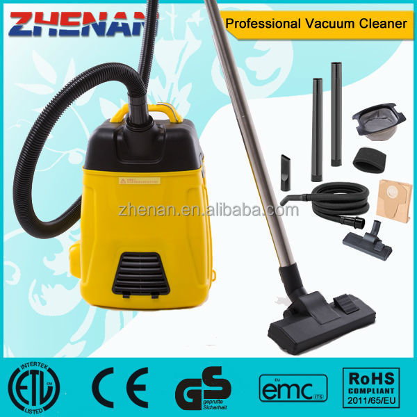 portable vacuum cleaner vacuum with socket outlet