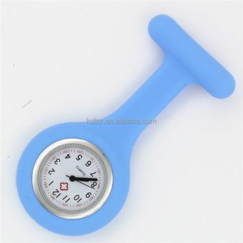 b2c67dc33d1 Relógio De Pulso Relógios Enfermeira Hospital relógios relógios De ...