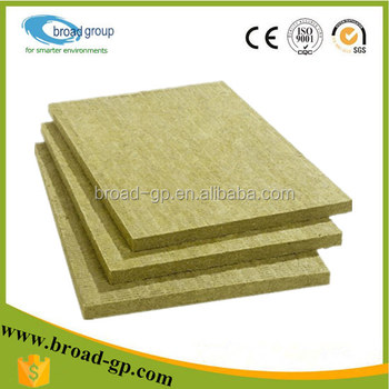 Best quality fireproof rockwool insulation buy rockwool for Fireproof rockwool