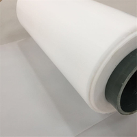 Different thickness high temperature 100% ptfe sheet PTFE film