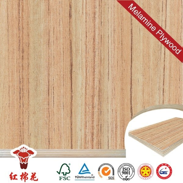 2014 new arrival 18mm brazil film plywood price made in china