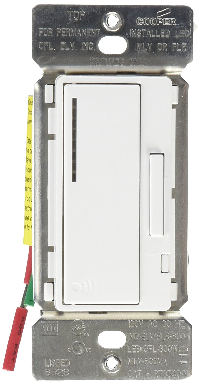 cheap rf devices find rf devices deals on line at alibaba com rh guide alibaba com Lutron Dimmer Wiring-Diagram LED Dimmer Switch Wiring Diagrams