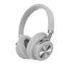 CSR Bluetooth V5.0 Headphone Over Ear Portable Music Player Wireless bluetooth headphones with low price