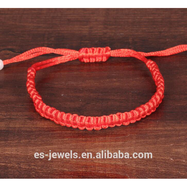 kabbalah red string (4).jpg