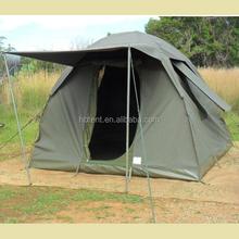 Safari Bow Tent Safari Bow Tent Suppliers and Manufacturers at Alibaba.com & Safari Bow Tent Safari Bow Tent Suppliers and Manufacturers at ...