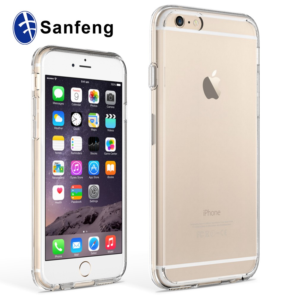 iphone 6 weight luxury light weight phone for iphone 6 plus by 11451