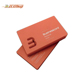 CP002 pop up letterpress thick 3d custom name business card printing