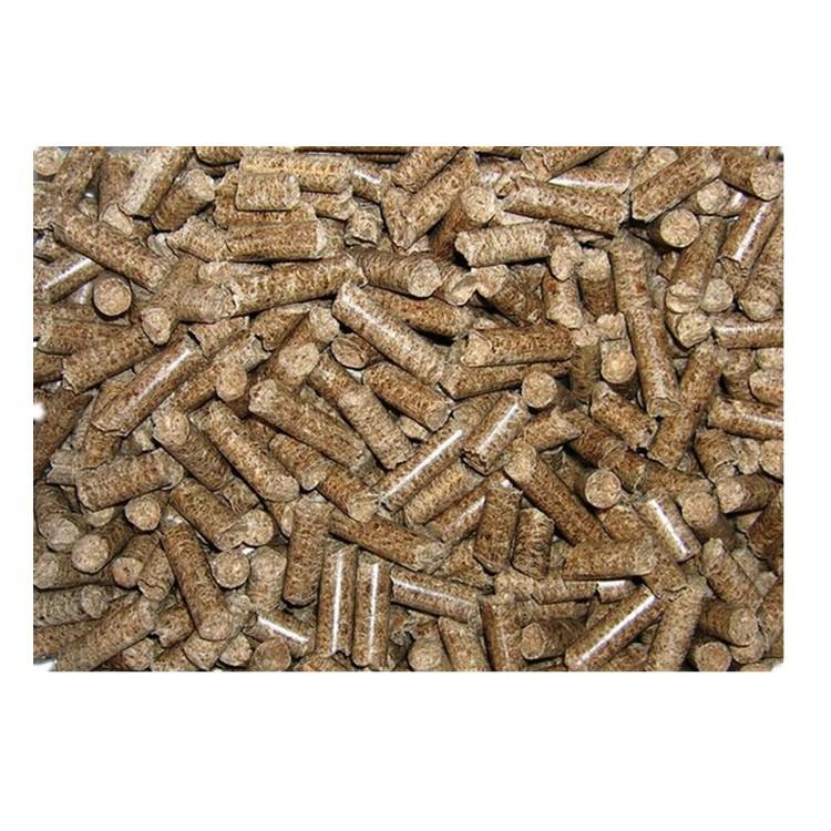 Factory Outlet Cheap Bulk Biomass Wood Fuel Pellets - Buy ...