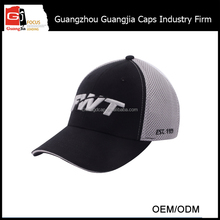 Factory Fashion high quality basketball caps custom cool