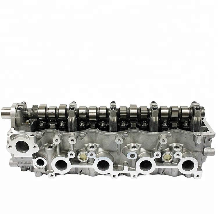 Ford Ranger 2.5TD 12V Clutch Master Cylinder OEM NEW Mazda B2500 1998-2005