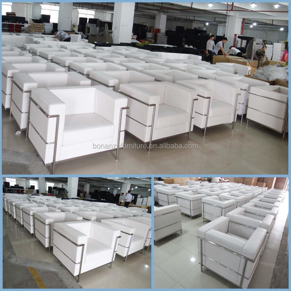 810italian Modern SofaSofa ModernWith Modern Metal  : HTB1UMbLpXXXXc1aXXXq6xXFXXXX from www.alibaba.com size 1000 x 1000 jpeg 249kB