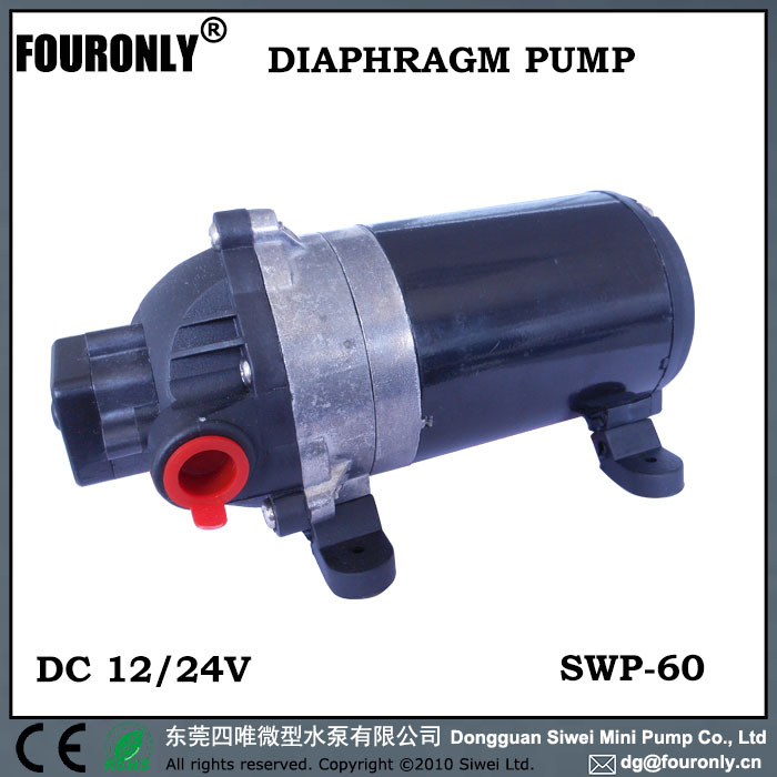 Garden Hose Water Pump Garden Hose Water Pump Suppliers and