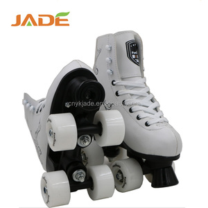 Speed Roller Inline Skates Outdoor Sports Kids Shoes Roller Skate