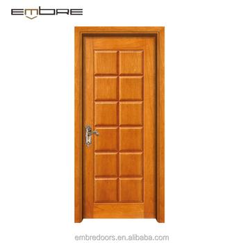 Burma Teak Wood Front Door Design Philippines Price Buy Teak Wood Front Door Design Burma Teak Wood Door Price Wood Door Philippines Product On