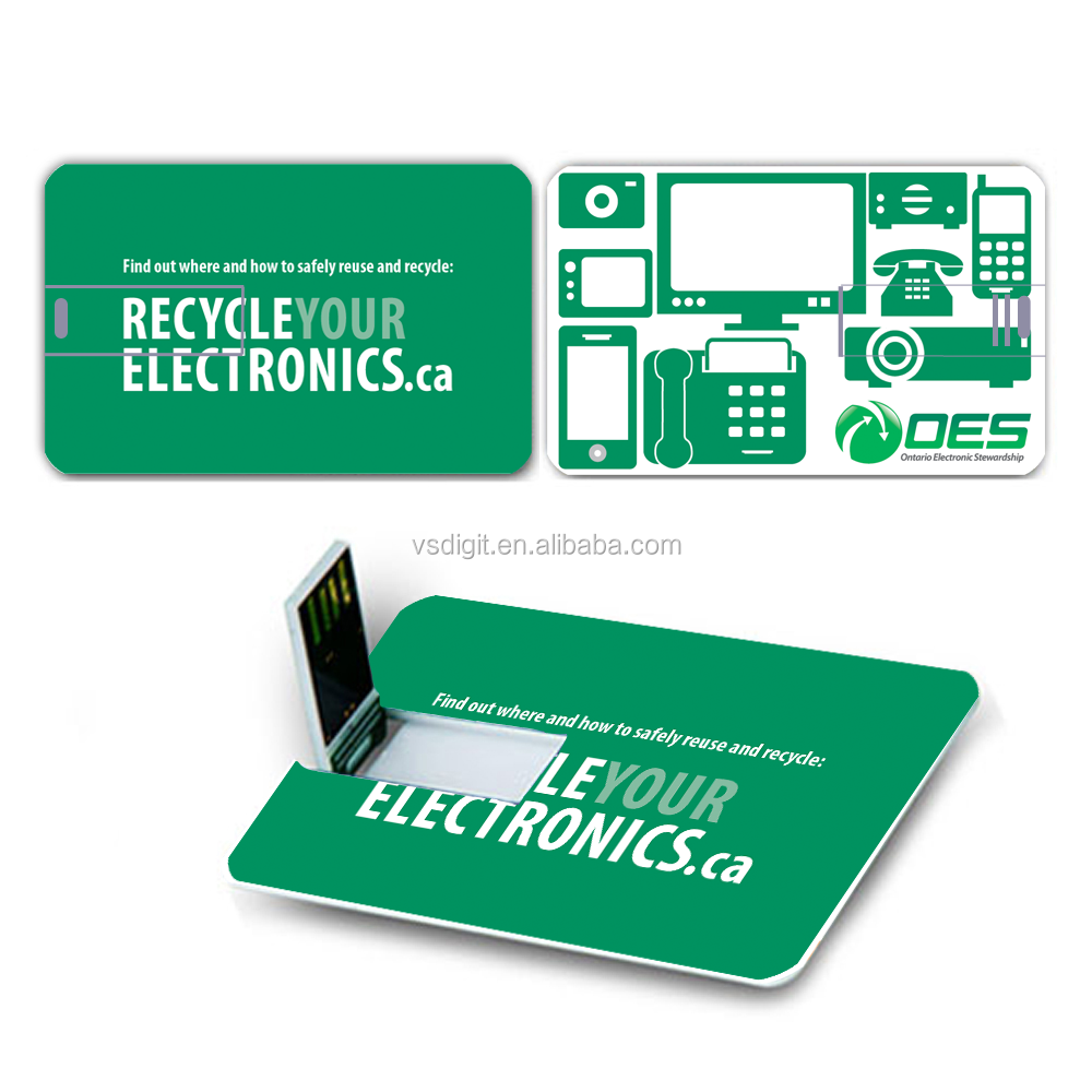 Custom business card usb drive usb flash disk card with printing custom business card usb drive usb flash disk card with printing company logo and information magicingreecefo Gallery
