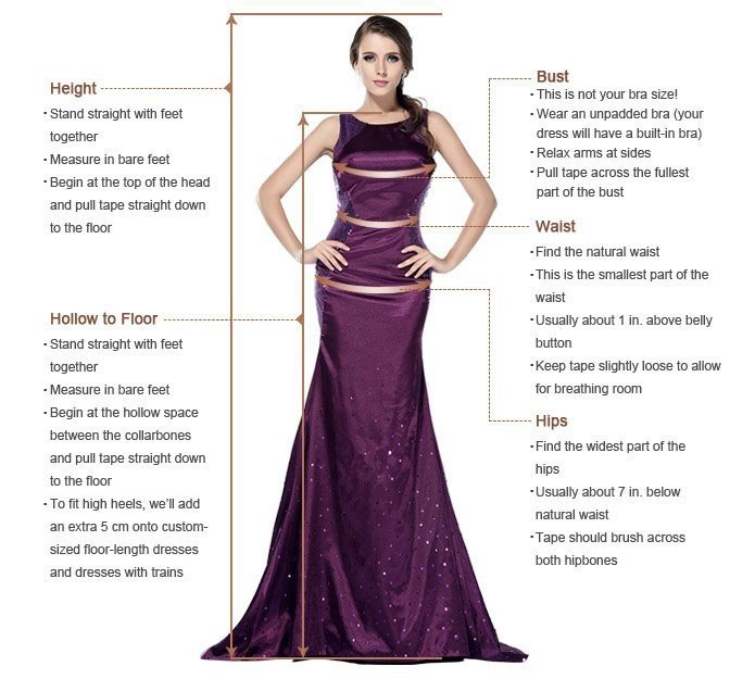Vestidos De festa Vestido Longo One Sleeve Long Sequins Women Gowns Elegant Mermaid Formal Evening Dress Prom Dress