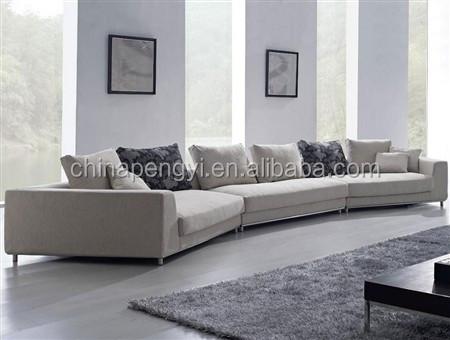 cheap living room furniture l shaped fabric sofa buy fabric sofa
