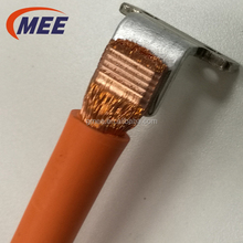 High Quality Factory Manufacture Alternate Battery Lead Wire