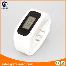 Special Sport Digital Pedometer Wristband with Calorie Counter