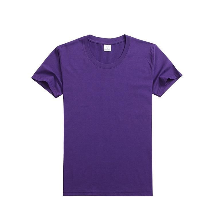 2019 blank plain t-shirt with oem logo t shirt custom design t shirt фото
