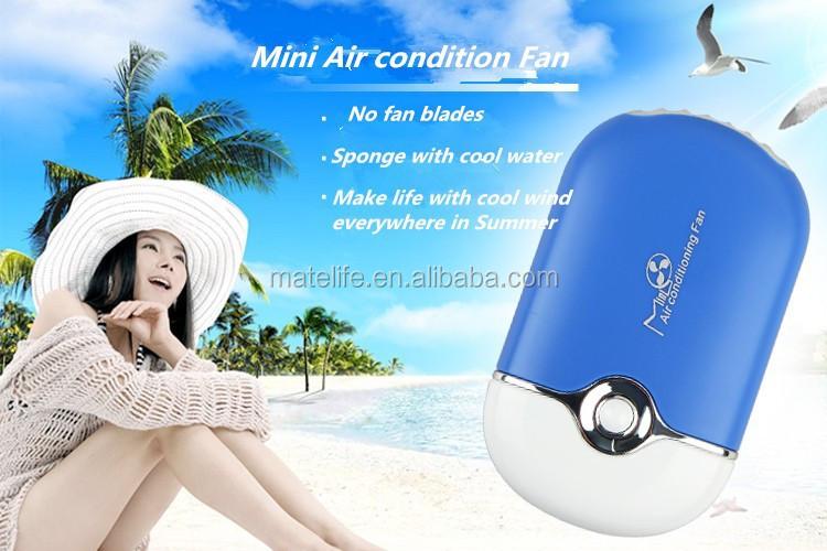 kleine luft klimaanlage ventilator gebl se produkt id. Black Bedroom Furniture Sets. Home Design Ideas