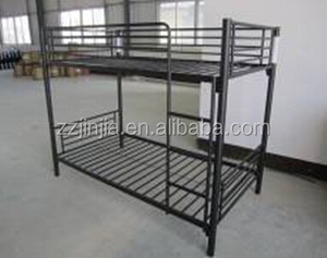 Fashion Steel bunk bed