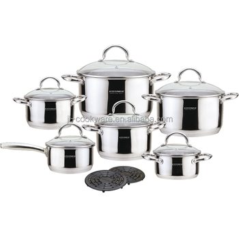 12pcs Stainless Steel Examples Steamboat Cooker Buy Steamboat Cooker Ceramic Hot Plate Cooking Italian Kitchen Appliances Product On Alibaba Com