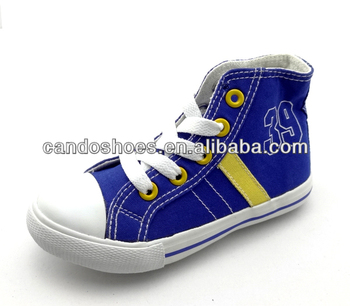 Kids Shoes Brazilian Shoe Brands Sneaker Shoes Boy - Buy Sneaker ... 39bf78aef0f9