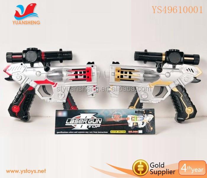 infrarouge tir jeu enfants favorable pistolet jouet pistolet laser vendre arme jouet id de. Black Bedroom Furniture Sets. Home Design Ideas