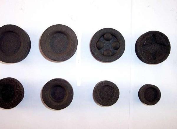 shisha holzkohle maschine grillkohle maschine buy product on. Black Bedroom Furniture Sets. Home Design Ideas