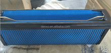 LAF6260 American Truck Air Filter for Detroit Engine