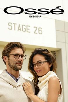 7a0d51e78c Osse Optical Frames - Buy Optical Frames