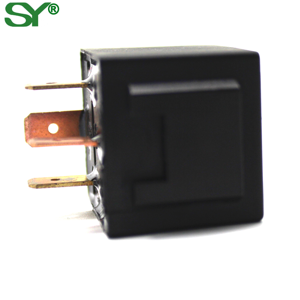 China 12v Relay Price Manufacturers And Electric Furnace Cost Suppliers On